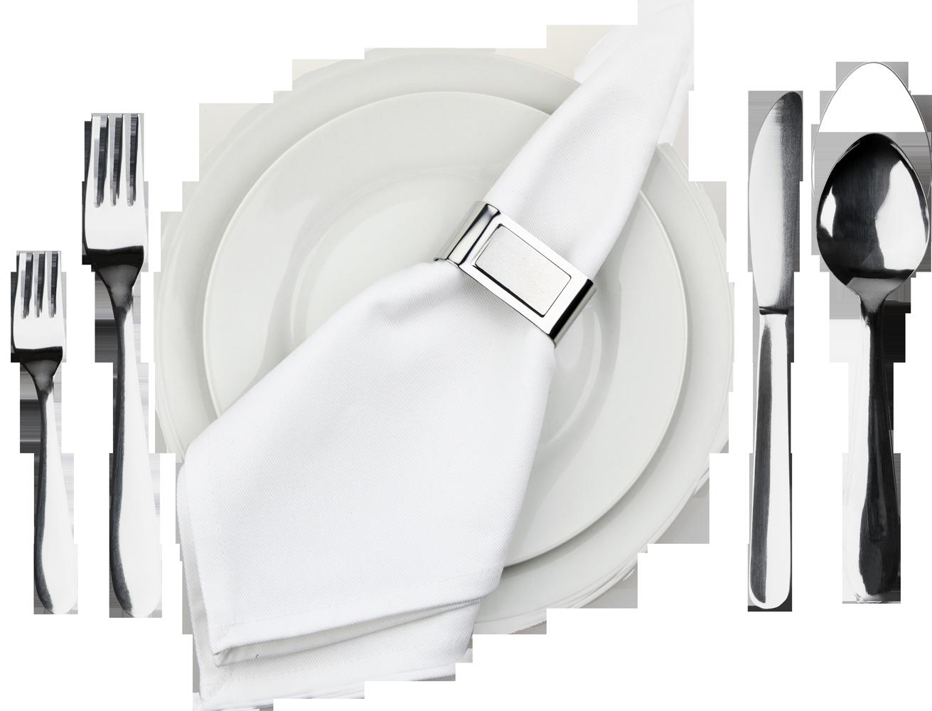 MORAIMA Catering – Organizadora de eventos hosteleros y de catering