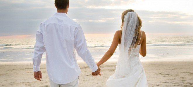 Tendencias en los reportajes de bodas