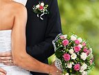 Impresiona a los invitados de tu boda. Te decimos cómo