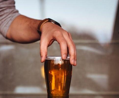 Descubre la cerveza que triunfará en tu boda