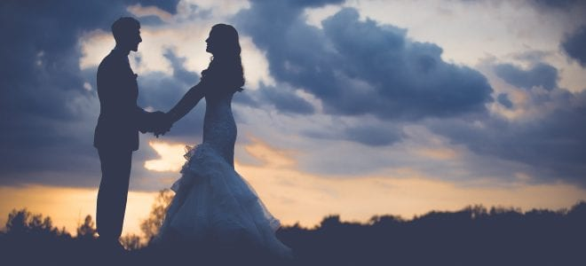 Consejos para celebrar bodas distintas