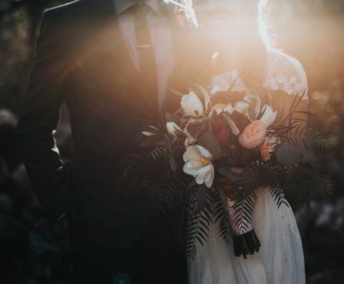 Cómo elegir el autobús para la boda en 3 pasos
