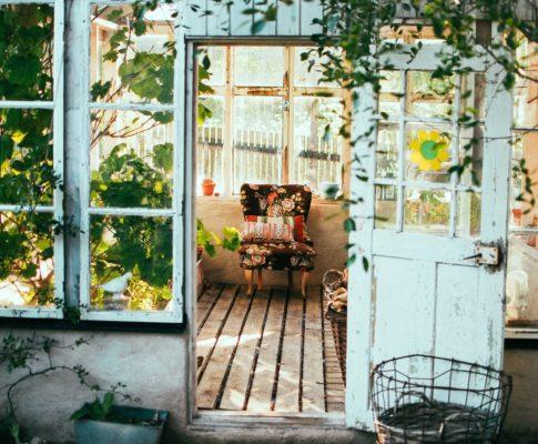 Beneficios de Casas Prefabricadas