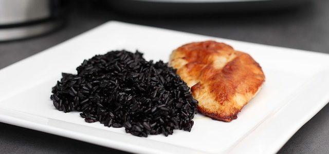Haz platos nuevos para tus almuerzos