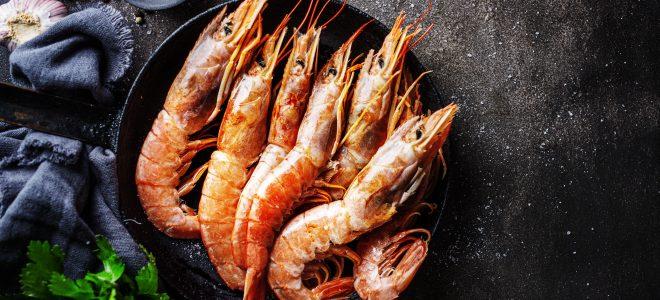 El mejor marisco en Sevilla para tus eventos