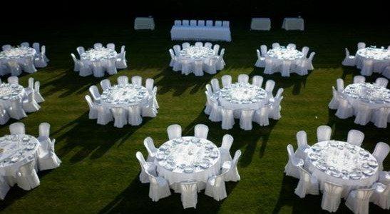 Consigue una boda única