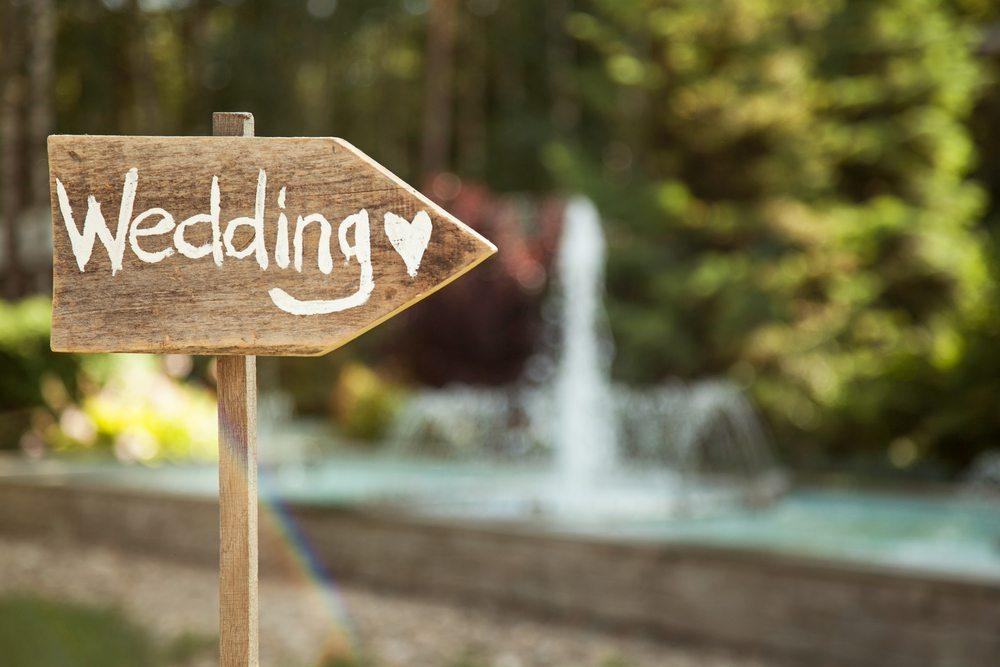 videos aereos bodas