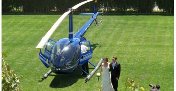 ¿Buscas un lugar con encanto para celebrar tu boda?