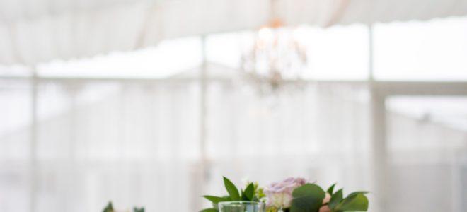 Replantea tu boda este 2020