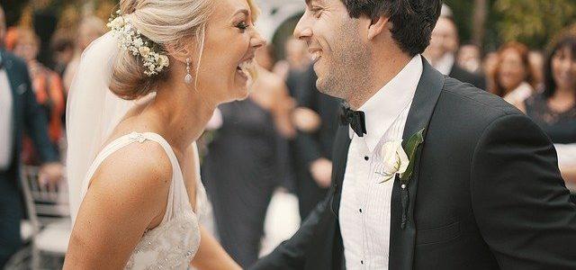 ¿Qué catering escoger para tu boda?